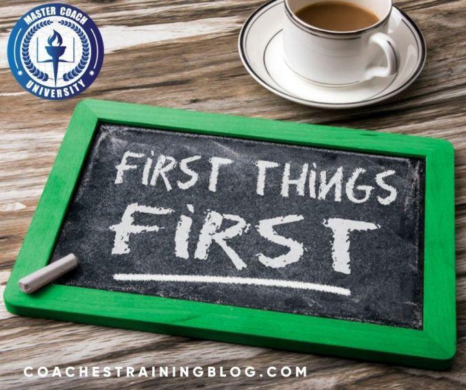 Coaches Training Blog - Successful Life Coaching Business ...