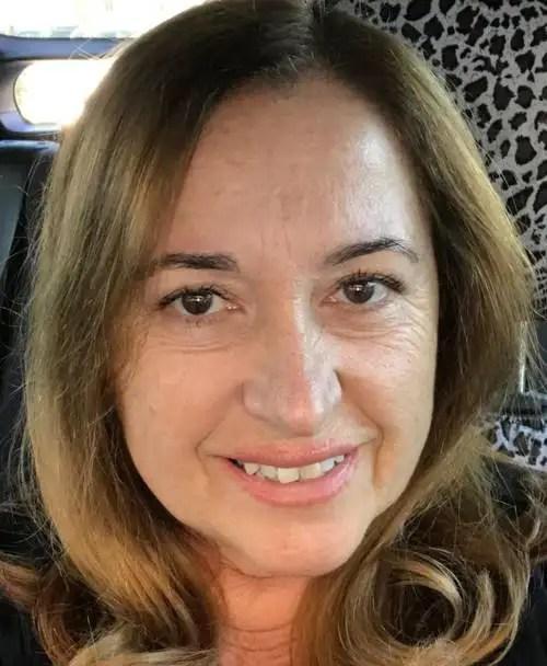 Nina Prommer