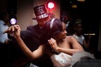 2015_12_31_brittany_derez_wedding_reception-284