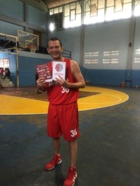 """Book Launching Coaching for Success"""""""
