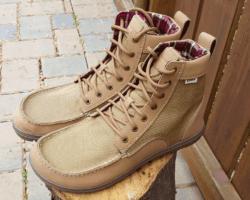 lems boulder boot review