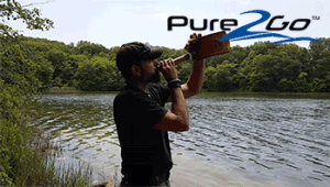 pure2go review