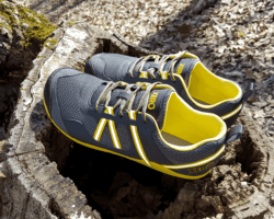 prio by xero shoes review