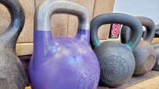 whhich kettlebell should i buy kettlebell kings review