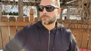 rheos sunglasses review