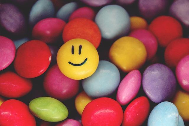 MIndhacks machen das Leben glücklicher