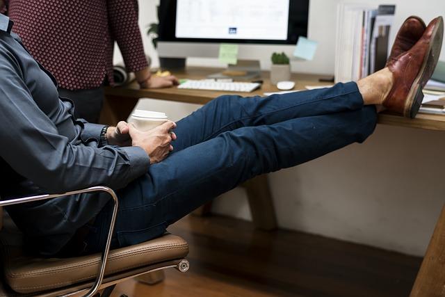 Kommunikationstraining: Führen von unten - Cheffing - Managing Up