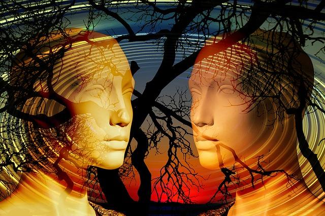 Personal Coaching: Emotionale Wunden heilen mit Tiefer Empathie