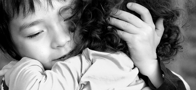 Empathie lernen heißt andere emotional verstehen