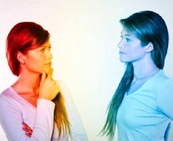 Developing Mindfulness