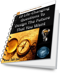 10 life-changing questions