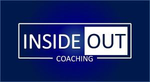inside-out coaching