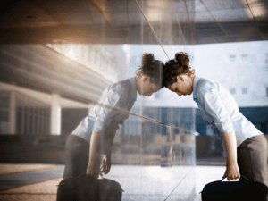 7 keys to overcome rejection in sales