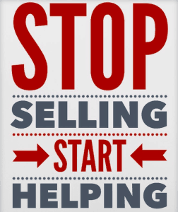 Stop-Selling-Start-Helping