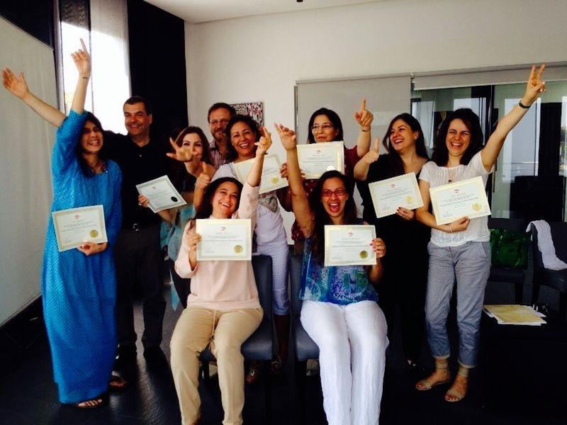 2014_06_casablanca_coachs_certification