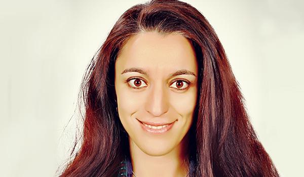 Narjisse Lassas, PhD.