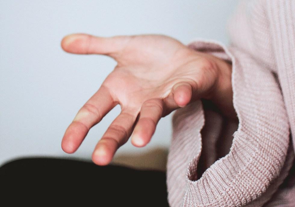 Atelier De Perfectionnement D'hypnose : Les Signaux Idéomoteurs
