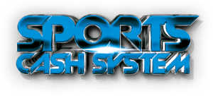 sports cash system