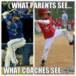 New to Coaching Youth Baseball|So You Want To Coach Little League