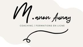 Manon Aunay