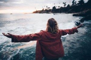 Sair da zona de conforto | Inês Petiz Coaching