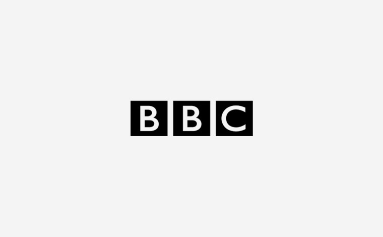 thoroughlygood_coaching_logo_bbc