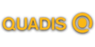 Quadis