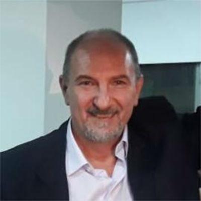 Daniel Alejandro Fontela