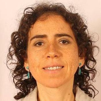 Ing. Marlene Yanez