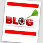 <h1>Blogging Tips</h1>