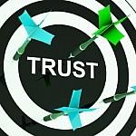 Got Trust in business