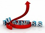Leads building business