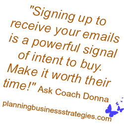 competitive-edge-with-email-marketing