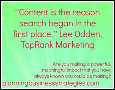 understand-your-online-marketing