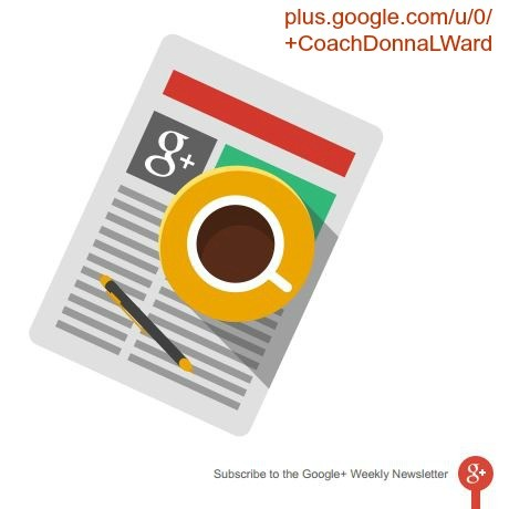 Google-Plus-for-Your-Blog