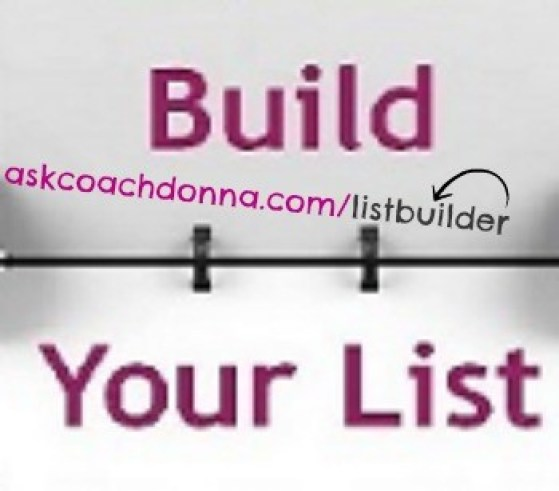 -list-building-secrets