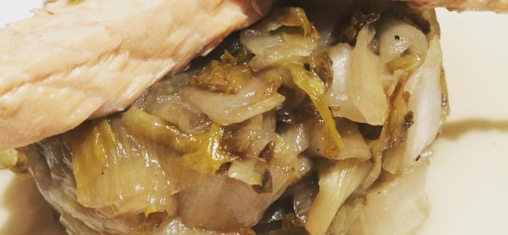 fondue-endive-miel