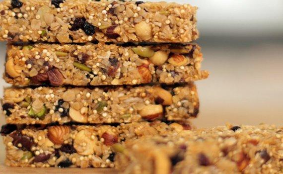 recette-barres-cereales-1118x516