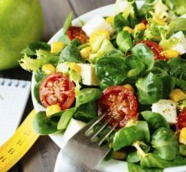 article_-_les_regles_de_base_de_la_dietetique