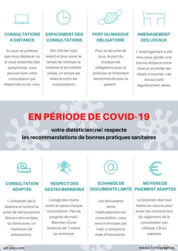 Covid-19-Pour-les-cabinets-et-les-sites-internet-2