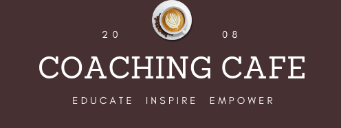 Copy of coaching cafe