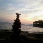 equilibre énergie