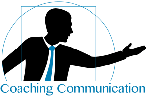 Logo-Coaching-Communication-Raphael-Diaz