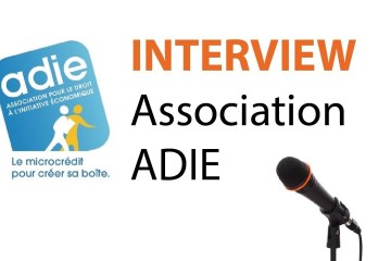 interview adie