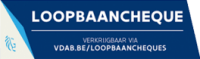 coach opleiding loopbaancheque