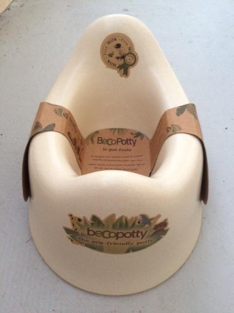 pot-ecolo-biodegradable-proprete-bebe (2)