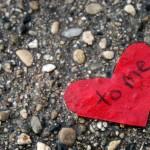 Iubirea de Sine – Paradoxul de a ma iubi chiar si atunci cand nu stiu cum