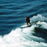 18 mai 2016, Workshop: Coaching, surfing și soluții