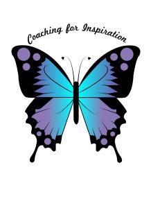 internet-logo-coaching-for-inspiration5.jpg