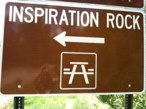 Inspire CHANGE!